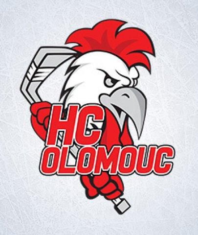 Fatální pochybení rozhodčích v utkání s Litvínovem, zlobí se generální manažer HC Olomouc