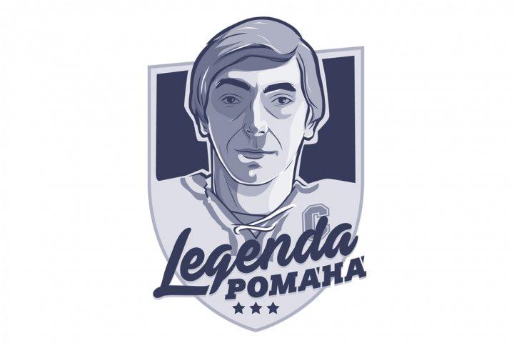 Legenda legendám: V pondělí 27. ledna hostí Poruba Litoměřice ve speciálních dresech