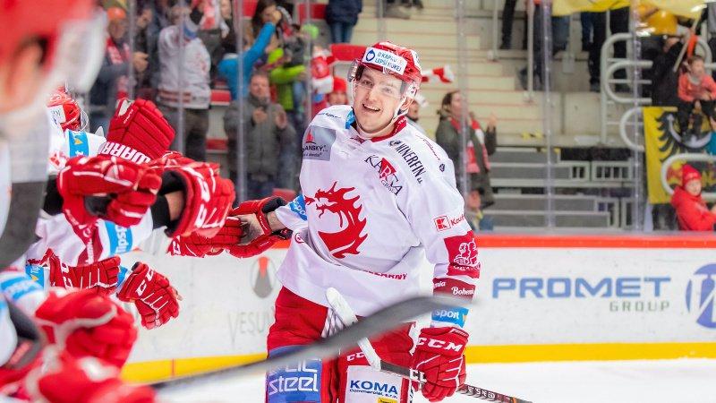 Michal Kovařčík #87#