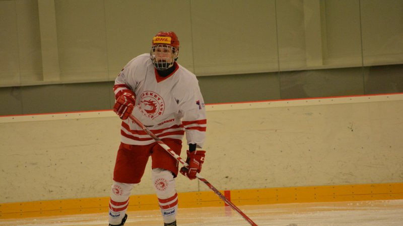 Michal Kvasnica #19#