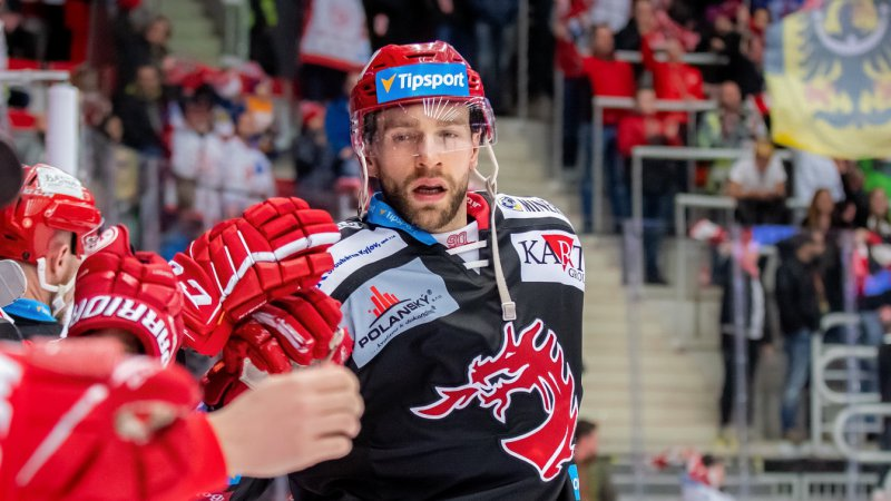 Tomáš Marcinko #65#