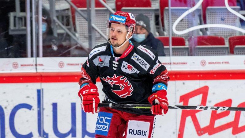 Rostislav Martynek #14#