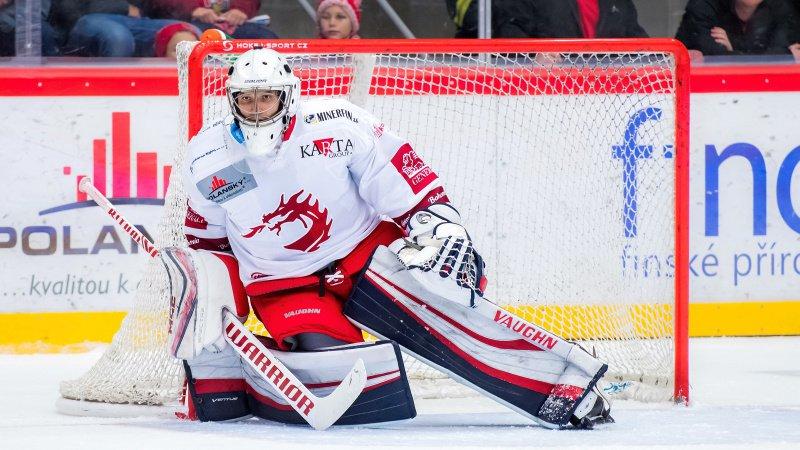 Jakub Štěpánek #30#