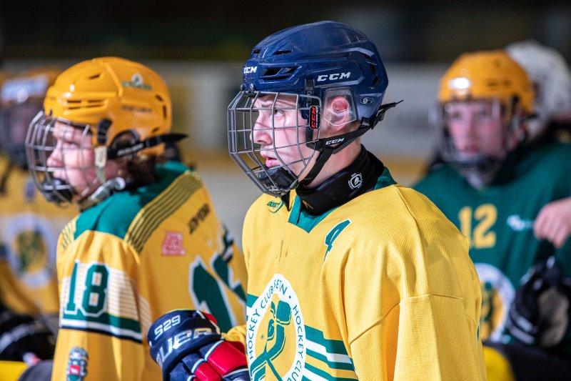 Pro rodiče: Podmínky pro sportování amatérských sportovců