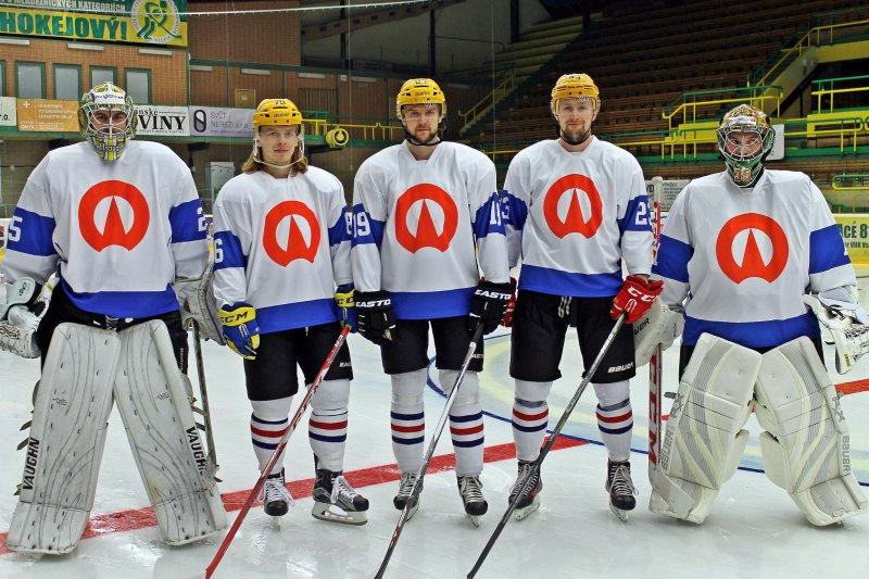 Hokej na dřeň aneb souboj Vsetína s lídrem tabulky