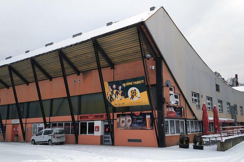 VIDEO: Fungování stadionu je o spoustě cihliček, které musí zapadnout do sebe, popisuje Petr Propš