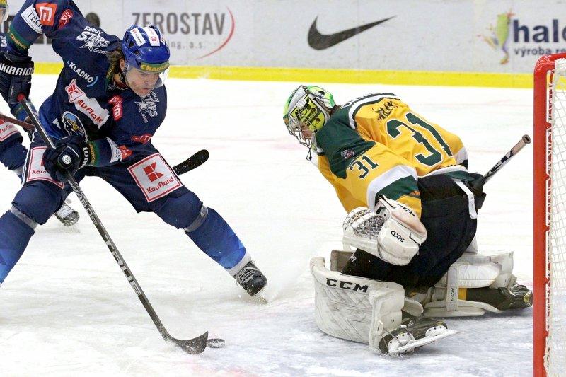 POTVRZENO: Jak budou vypadat přední české soutěže v nadchazejících sezonách?