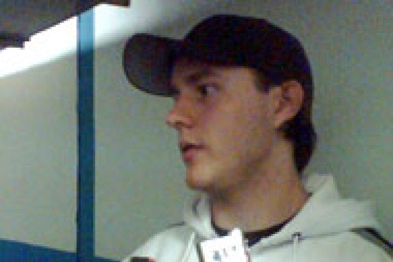 Finský obránce Lamberg si zvyká na český hokej