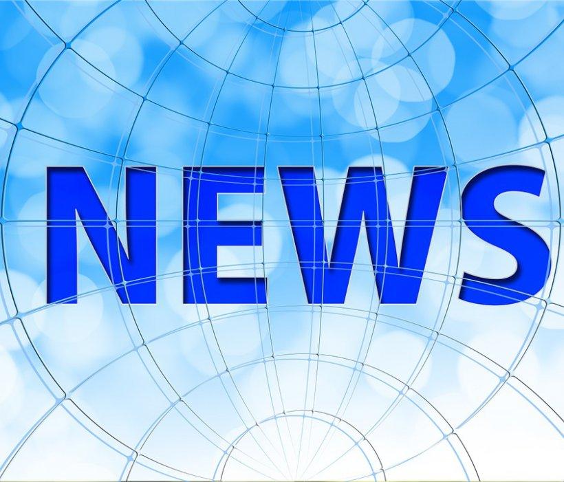 Die aktuellen (Transfer)-Neuigkeiten <em>(Artikel wird ständig aktualisiert)</em>