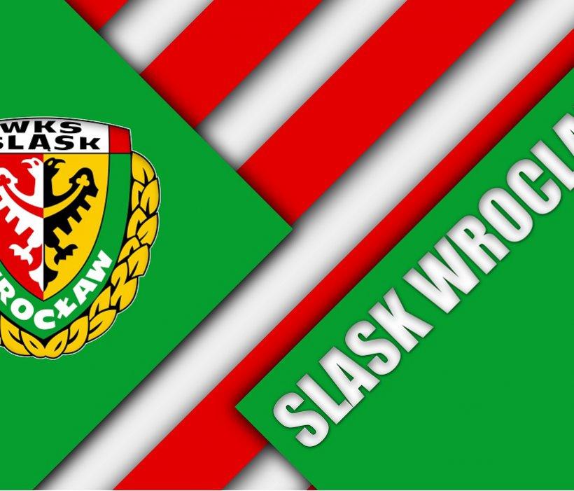 Vorbericht: Am Sonntag um 14:30 Uhr wartet die Generalprobe gegen Śląsk Breslau