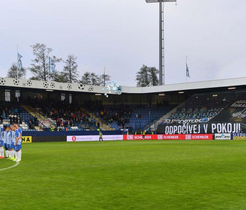 Starkes Unentschieden gegen Slavia Prag - 0:0 gegen den Tabellenführer