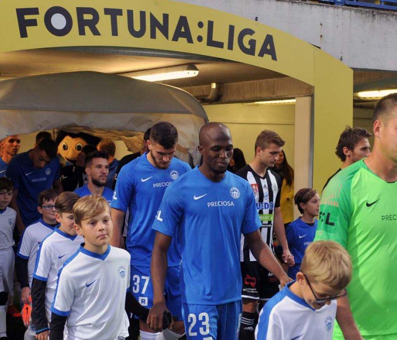 Vorbericht: Nächstes Ligaspiel innerhalb weniger Tage – Liberec zu Gast bei Dynamo Budweis