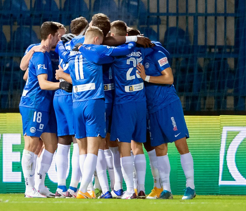 Vorbericht: Chance auf ersten Heimsieg - FK Mladá Boleslav zu Gast im U Nisy