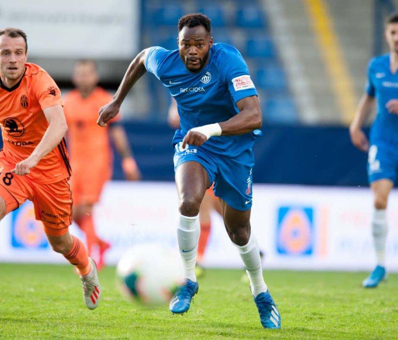 Vorbericht: Endspiel um Einzug in die Europa League gegen Mladá Boleslav