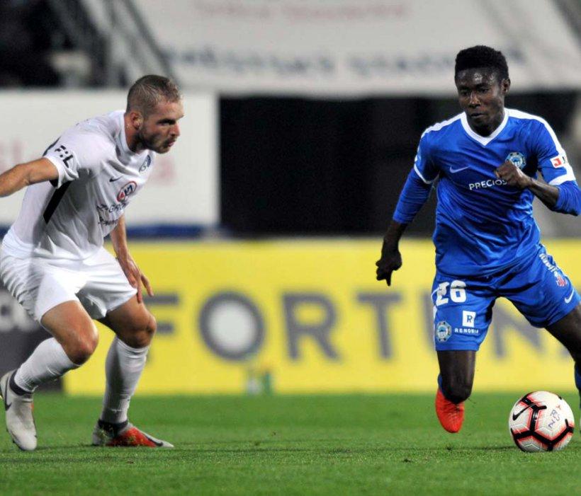 Vorbericht: Auswärtsspiel bei Slovácko - Kann Slovan zweiten Sieg unter Flutlicht einfahren?