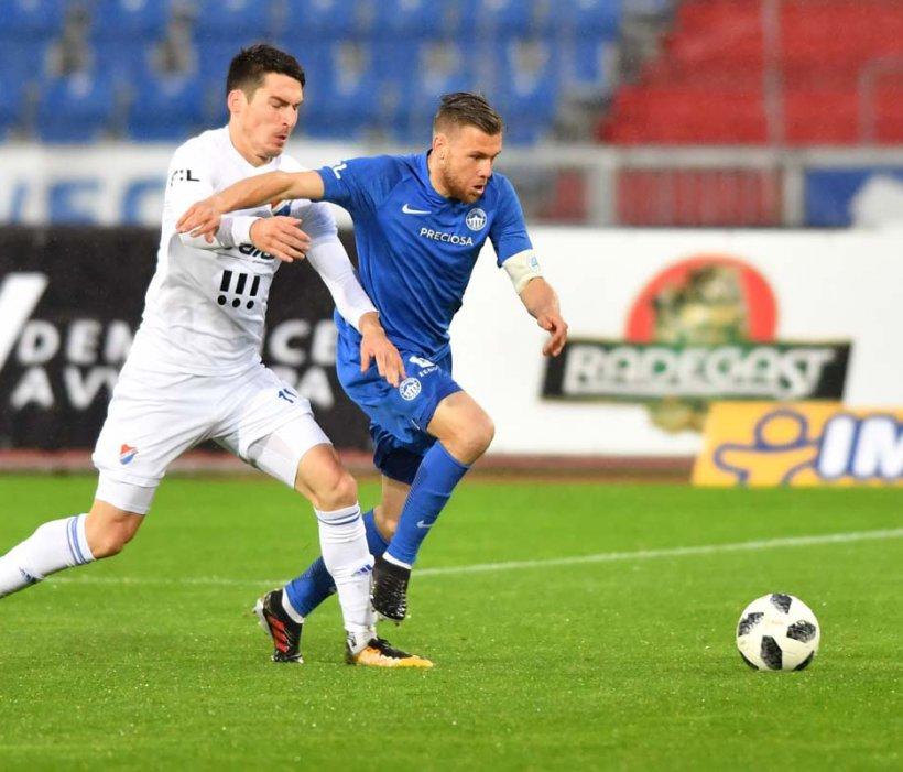 Vorbericht: Hurra, hurra, die neue Saison ist da - auf geht es nach Ostrava