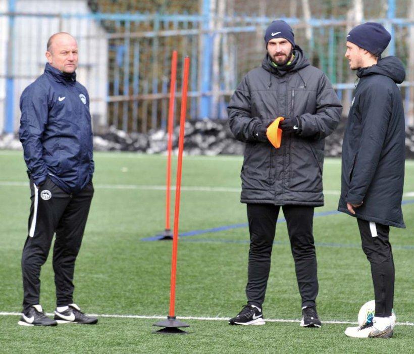 Unser Trainer Pavel Hoftych beantwortet Fragen der Fans - Teil 2