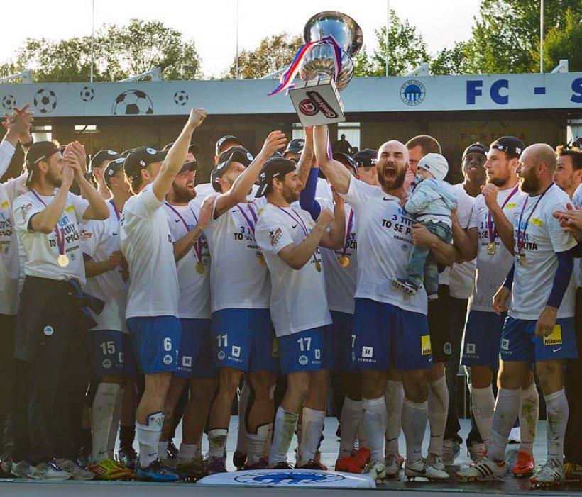 Neue Saison: 18 Teams kämpfen ohne Finalrunde um Titel