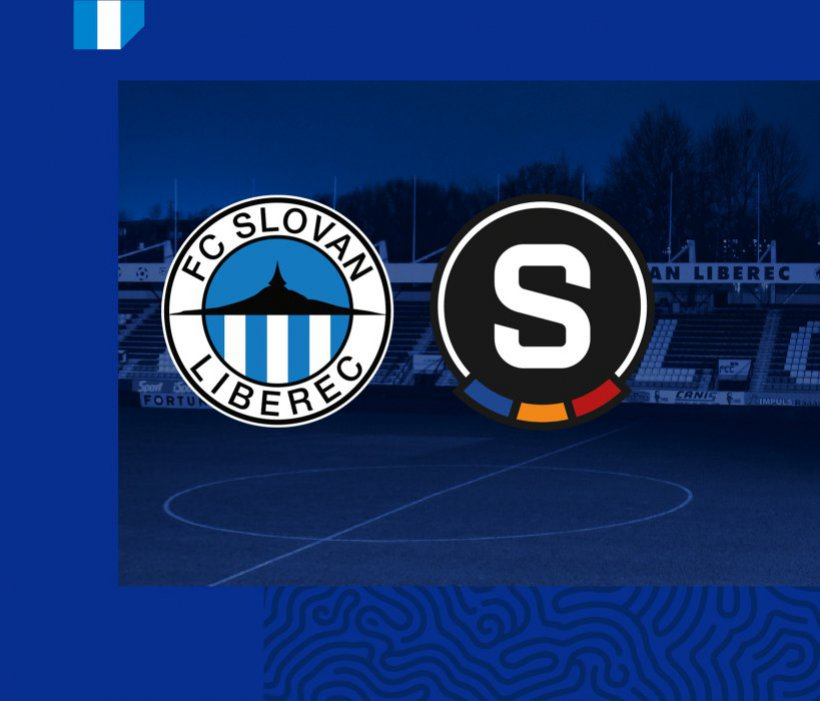 Allgemeines zum Stadionbesuch beim FC Slovan Liberec