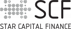 Star Capital Finance