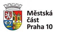 Mìstská èást Praha 10