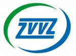 ZVVZ Group