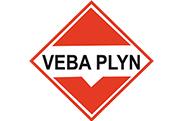 VEBA PLYN a.s.