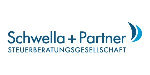 SCHWELLA+PARTNER