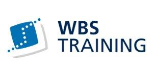 WBS-TRAINING