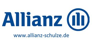 ALLIANZ-SCHULZE