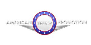AMERICAN-TRUCK-PROMOTION