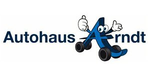 AUTOHAUS-ARNDT