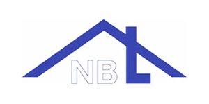 NBL-SPREMBERG