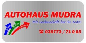AUTOHAUS-MUDRA