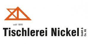 TISCHLEREI-NICKEL