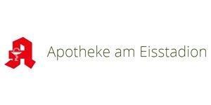 APOTHEKE-AM-EISSTADION