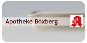 APOTHEKE-BOXBERG