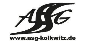 ASG-KOLKWITZ