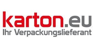 KARTON-EU
