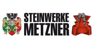 STEINWERKE-METZNER