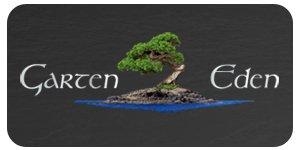 GARTEN-EDEN-NOACK