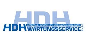 HDH WARTUNGSSERVICE