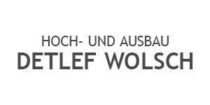 WOLSCH