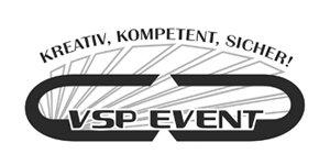 VSP EVENT