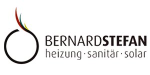 BERNARD-STEFAN