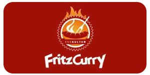 FRITZ-CURRY