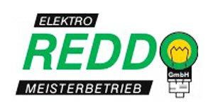 ELEKTRO-REDDO
