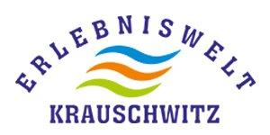 ERLEBNISWELT-KRAUSCHWITZ