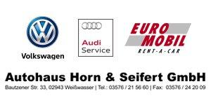 AUTOHAUS-HORN-SEIFERT