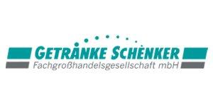 GETRAENKE-SCHENKER